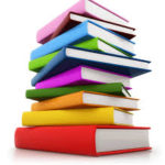 Book titles ideas for authors