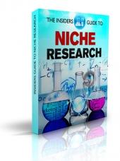 niche research online bookstore lagos