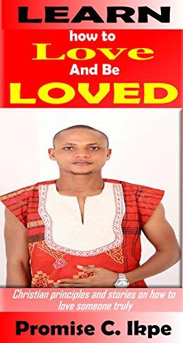 jumia konga buy online books