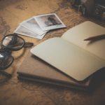 How to Write Non Fiction Books