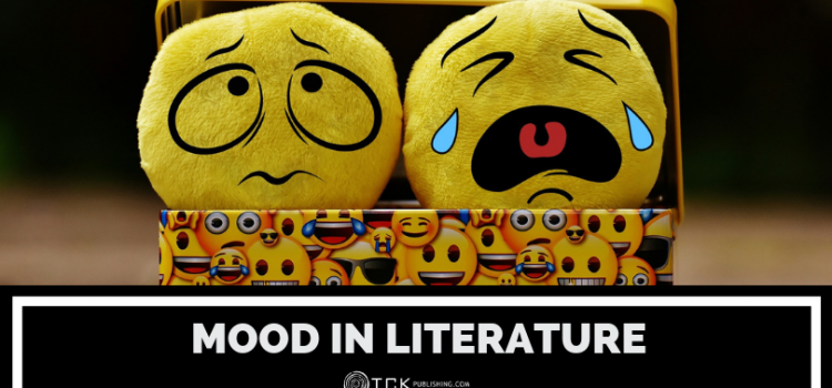 Mood in Literature: Definition and Examples