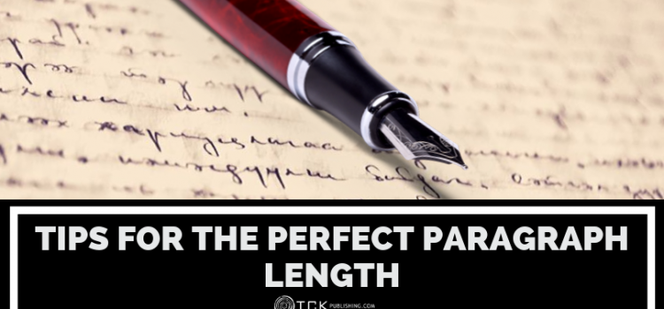 How Long Is a Paragraph? Tips for the Perfect Length