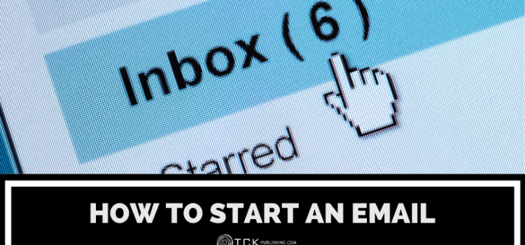 How to Start an Email: 6 Professional Greetings to Use (Plus 5 to Avoid)
