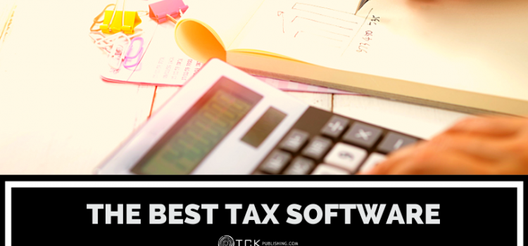 The Best Tax Software: 6 Best Options for Filing Season