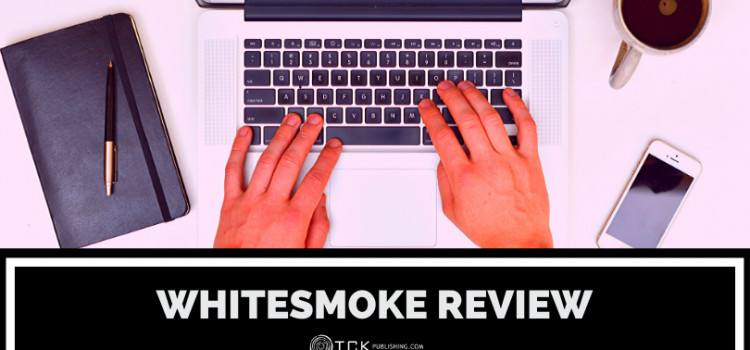 WhiteSmoke Review: How Does This Proofreader Stack Up Against the Competition?