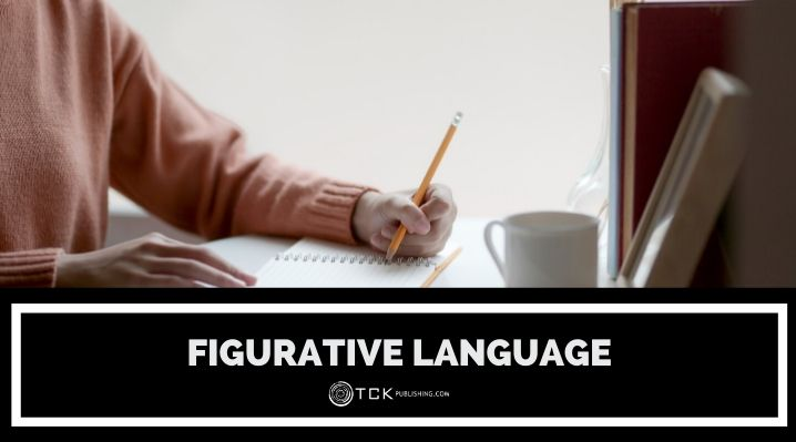 Figurative Language: Types and Examples from Literature