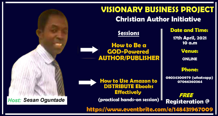 seminar be more profitable with your books