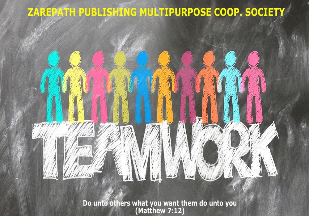 cooperative society nigeria